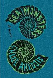 Sea Monsters Pdf Book