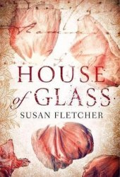 House of Glass Pdf Book