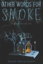 Other Words for Smoke Pdf Book