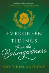 Evergreen Tidings from the Baumgartners Pdf Book