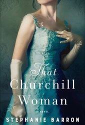 That Churchill Woman Pdf Book