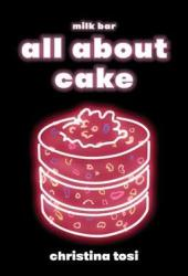 All About Cake Pdf Book