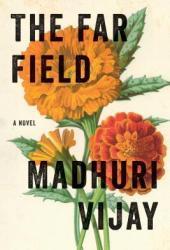 The Far Field Pdf Book