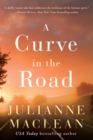 A Curve in the Road Book Pdf ePub
