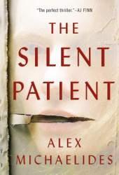 The Silent Patient Pdf Book