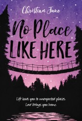 No Place Like Here Pdf Book