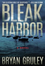 Bleak Harbor Book Pdf