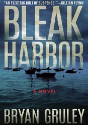Bleak Harbor Pdf Book