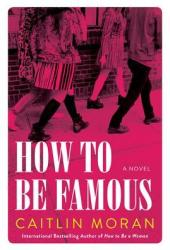 How To Be Famous Book Pdf