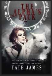 The Alpha's Pack (Kit Davenport, #6) Book Pdf