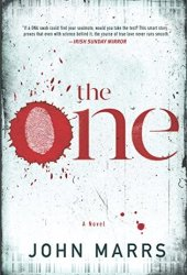The One Pdf Book