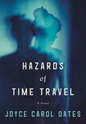 Hazards of Time Travel Pdf Book