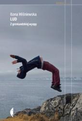 Lud. Z grenlandzkiej wyspy Pdf Book