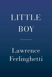 Little Boy Pdf Book