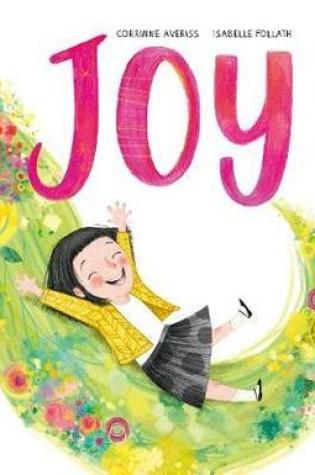 Joy Book Pdf ePub