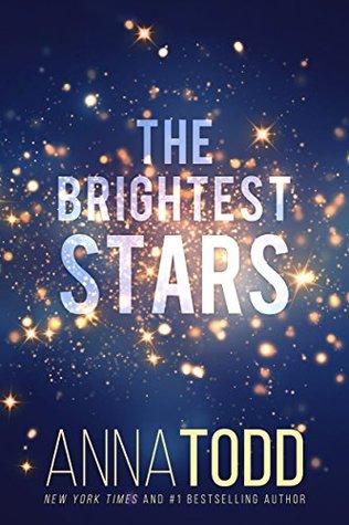 The Brightest Stars (Stars Trilogy, #1)