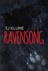 Ravensong (Green Creek, #2) Pdf Book