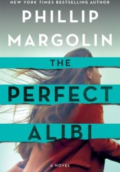 The Perfect Alibi (Robin Lockwood #2) Pdf Book