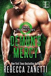 Demon's Mercy (Dark Protectors #9) Pdf Book
