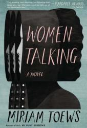 Women Talking Book Pdf