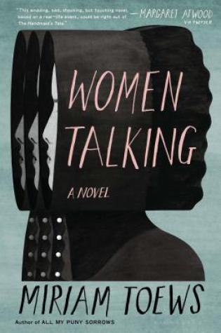 Women Talking Book Pdf ePub