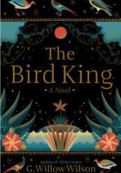 The Bird King Pdf Book