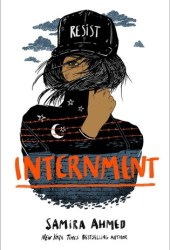 Internment Pdf Book