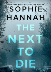 The Next to Die (Spilling CID, #10) Pdf Book
