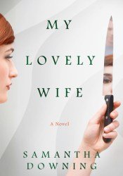 My Lovely Wife Pdf Book
