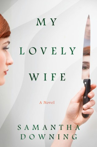 My Lovely Wife Book Pdf ePub