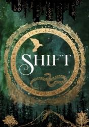 Shift (Hearts and Arrows, #2) Pdf Book