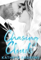 Chasing Clouds Book Pdf
