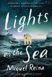 Lights on the Sea Book Pdf