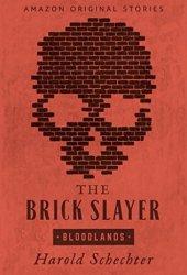 The Brick Slayer Book Pdf
