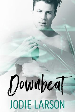 Downbeat (Lightning Strikes #4)
