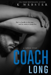 Coach Long Pdf Book