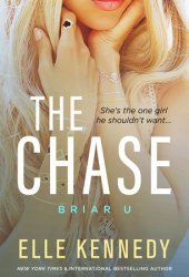 The Chase (Briar U, #1) Pdf Book