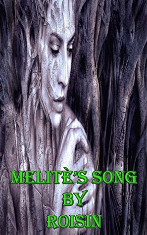 MELITE'S SONG