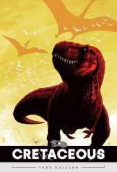 Cretaceous Pdf Book