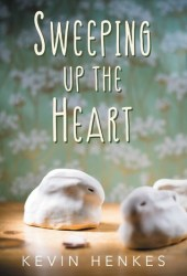 Sweeping Up the Heart Pdf Book