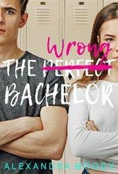 The Wrong Bachelor Book Pdf