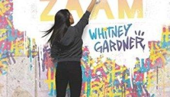 Ongehoorzaam – Whitney Gardner