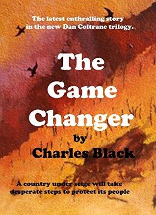 The Gamechanger