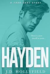 Hayden (Four Sons, #2) Pdf Book