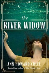 The River Widow Pdf Book