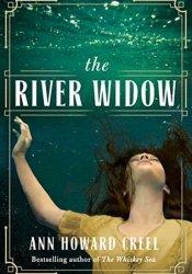 The River Widow Pdf Book