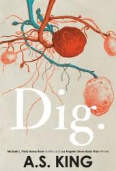 Dig Pdf Book