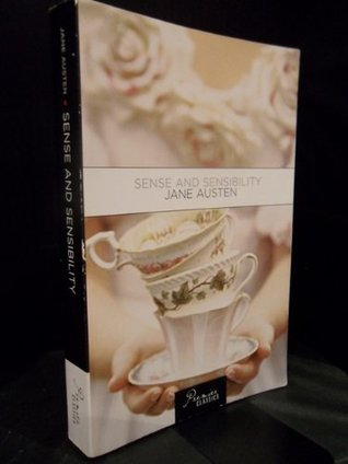 Sense and Sensibility (Signet Classical Books)