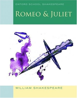 Romeo and Juliet: Class Pack