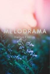 Melodrama Pdf Book